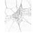 tissu-du-reel-2_02