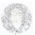 tissu-du-reel-3_03