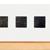 Collage - each : 55/55cm